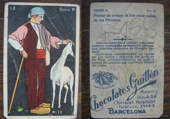 chcolates guillenrepublica2
